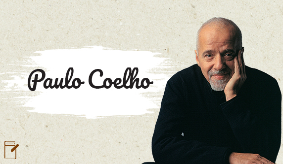 """Paulo Coelho was born on 24th August 1947 in Rio de Janeiro, Brazil. He attended a Jesuit school. At 17, Coelho's parents committed him to a mental institution from which he escaped three times before being released at the age of 20. Coelho later remarked that """"It wasn't that they wanted to hurt me, but they didn't know what to do... They did not do that to destroy me, they did that to save me."""" Since the publication of The Alchemist, Coelho has generally written at least one novel every two years. Four of them – The Pilgrimage, Hippie, The Valkyries and Aleph – are autobiographical, while the majority of the rest are broadly fictional.[6] Other books, like Maktub, The Manual of the Warrior of Light and Like the Flowing River, are collections of essays, newspaper columns, or selected teachings. His work has been published in more than 170 countries and translated into eighty-three languages. Together, his books have sold three-hundred and twenty millions. On 22 December 2016, Coelho was listed by UK-based company Richtopia at number 2 in the list of 200 most influential contemporary authors."""